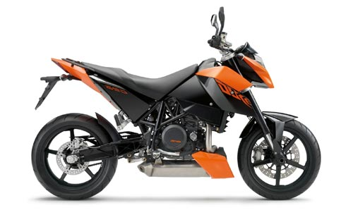 2008-ktm-690dukea-small1
