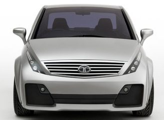 new car launches from tataTata Motors to launch five new cars in the year 2009 and 2010