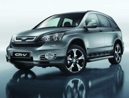 honda-cr-v-aero-pack-1