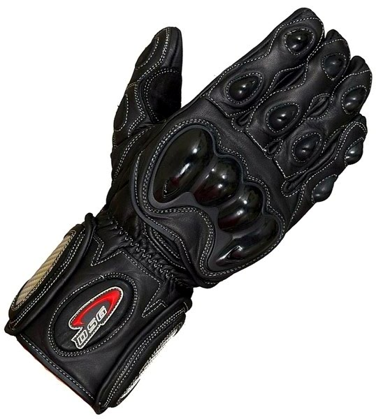 dsg-ark-gloves-black