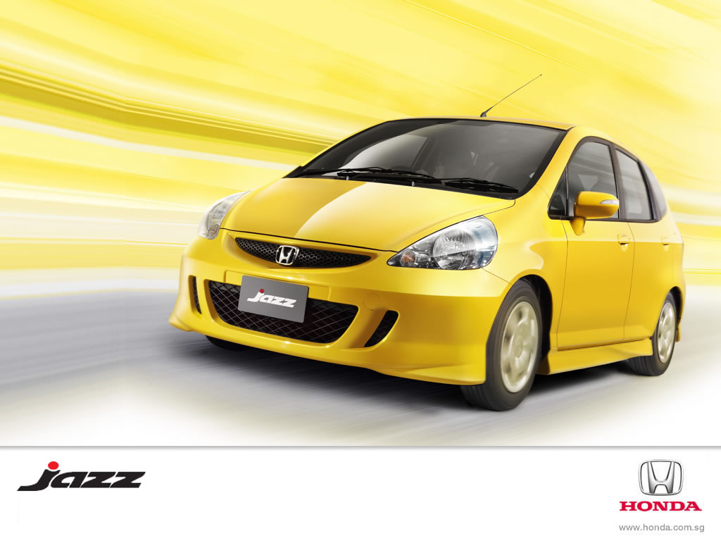 honda_jazz_yellow