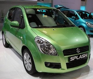 maruti-suzuki-splash-india