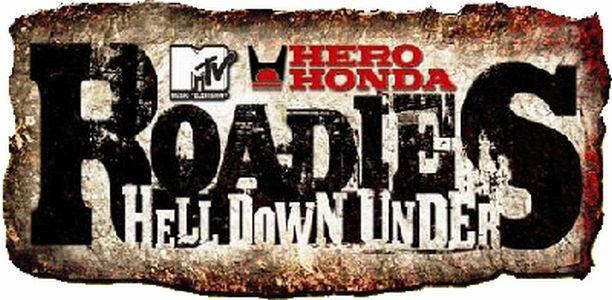 mtvroadies6