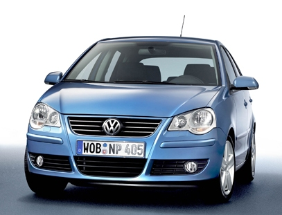 vw-polo-picture
