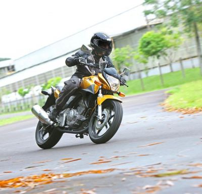 normal_honda_CB300R_1
