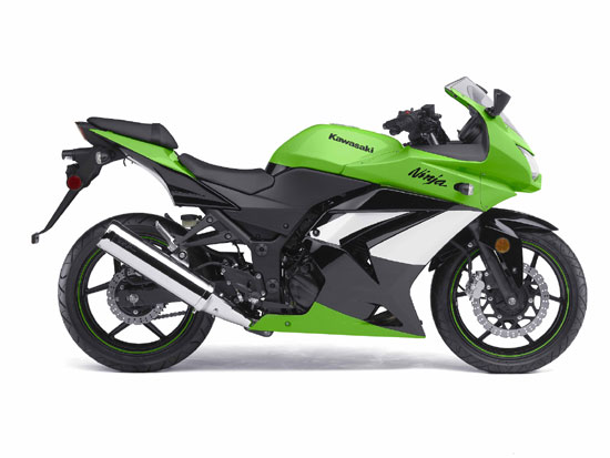 2009-Kawasaki-Ninja250Re-small