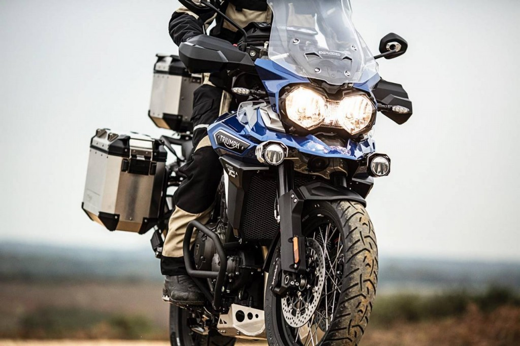 2016-Triumph-Tiger-Explorer-1200-12