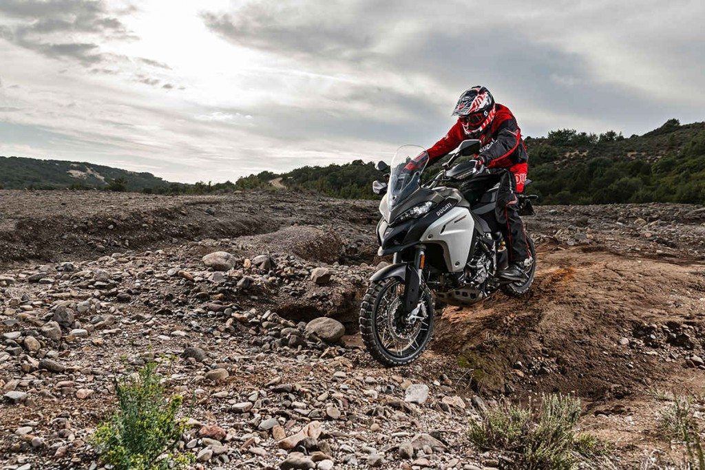 multistrada_1200_enduro_13
