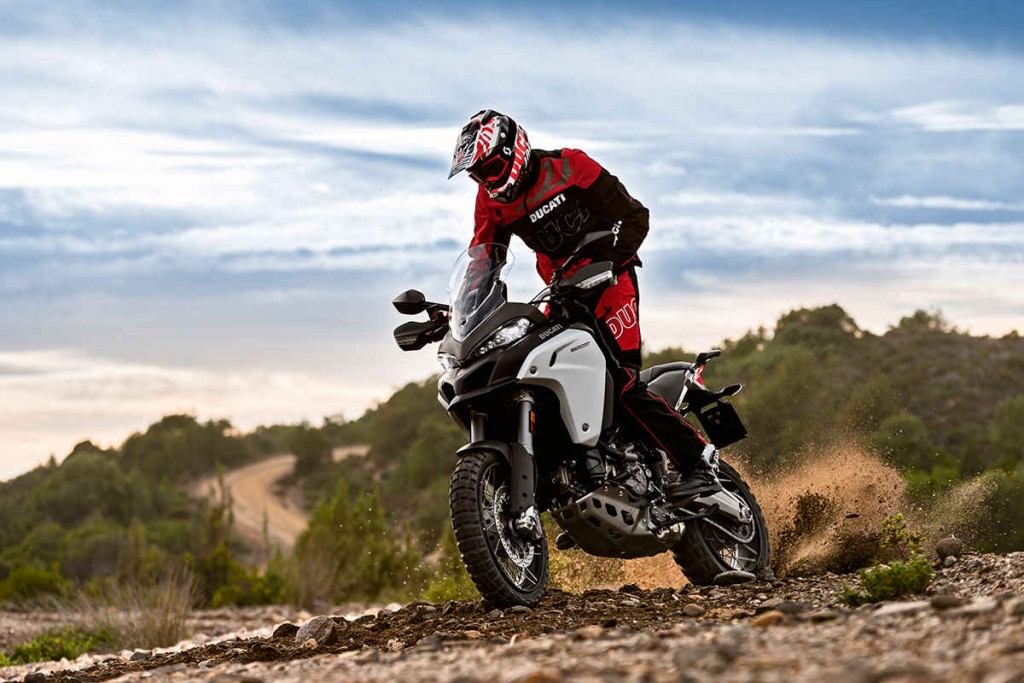 multistrada_1200_enduro_14