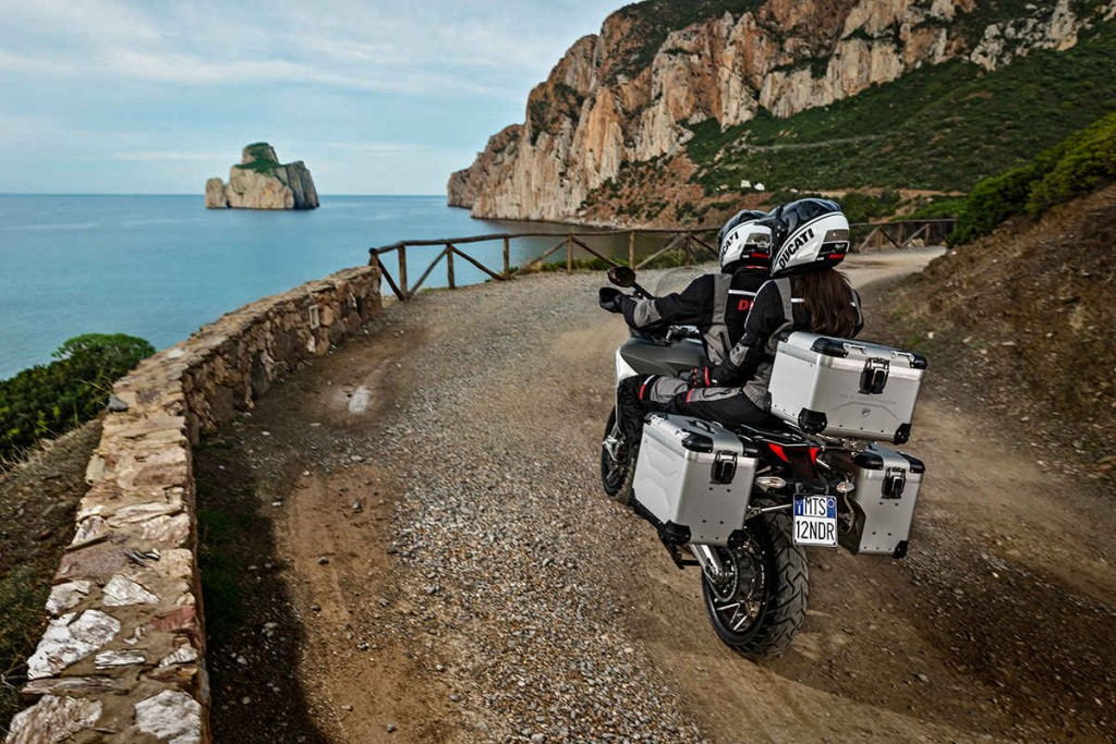 multistrada_1200_enduro_18