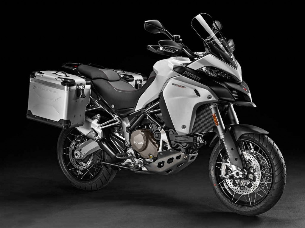 multistrada_1200_enduro_6