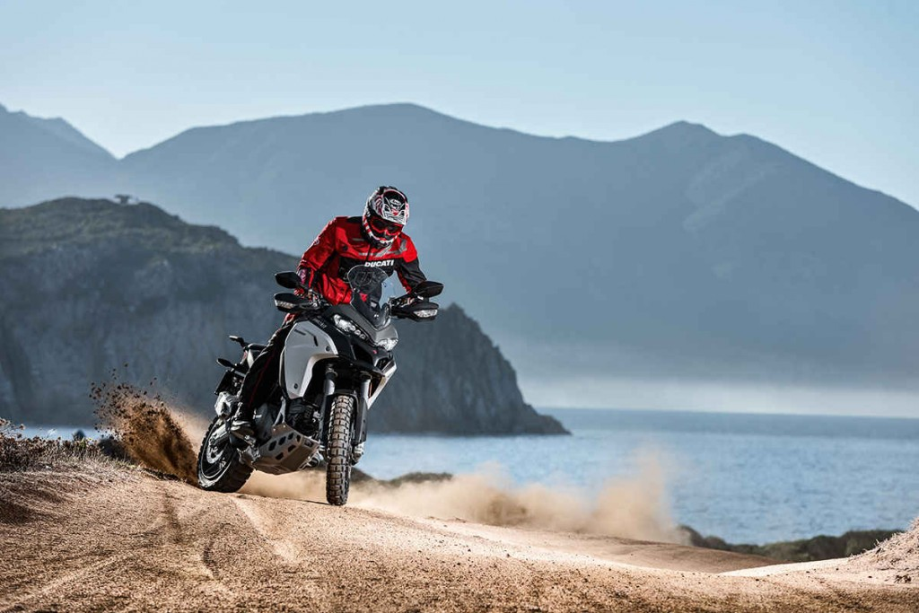 multistrada_1200_enduro_9