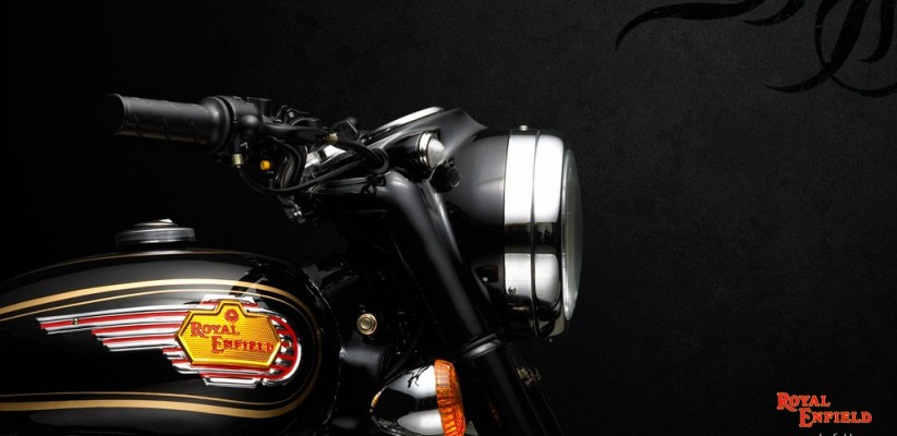 royal-enfield-bullet-standard-review-road-test_113239